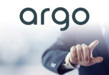 Argo-to-Close-Mining-Contracts