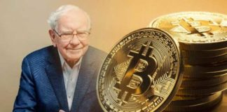 Warren Buffett appelle Bitcoin