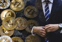 Qui-sont-les-Millions-Dollar-Darlings-of-the-Cryptocurrency-Investment-Space-Heres-10-to-Know