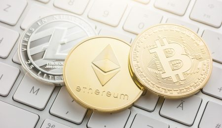 Our Ethereum Prediction In 2019 (Buy or Sell?)   Coin News