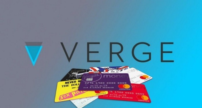 Verge Price Prediction 2019: Verge (XVG) coin will surpass the