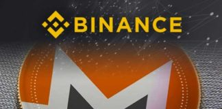 Binance-Exchange-Adds-Support-for-Two-Monero-XMR-trading-Pairs