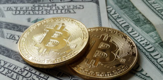 Bitcoin (BTC) and Crypto Market Sentiment is Finally Beginning to Shift as Bears Lose Steam