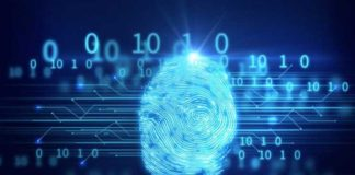 Blockchain-Security-is-Going-to-Make-its-Case-Case-for-Protecting-Your-Personal-Data-Вскоре