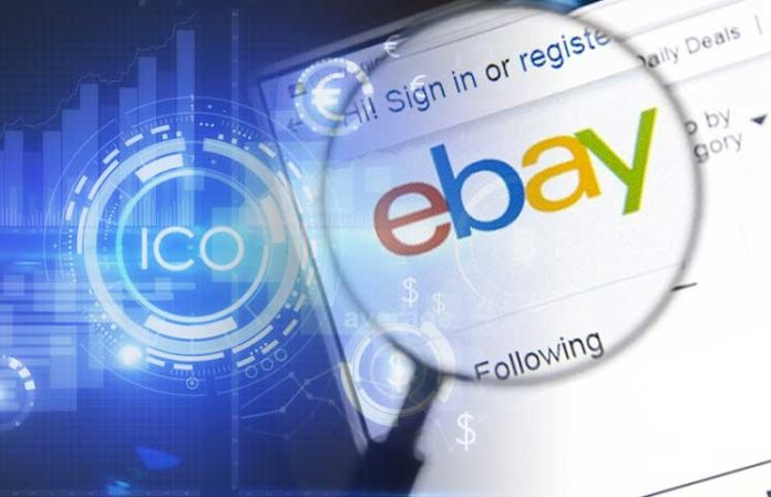 Após-ICO-Fails-Founder-Turns-to-eBay-to-Find-a-dispostos-Buyer-to-Take-It-Over