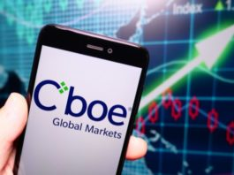 CBOE Drops its Bitcoin Futures Program - by Letting it Expire