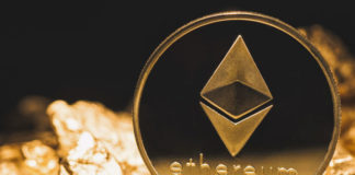 New Study Shows Ethereum Block Transactions Have Fallen by a Whopping 94% in the Last Year