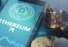 Have-Ethereum-You-Can-Soon-Spend-1-ETH-para-a-norte-coreano-Visa