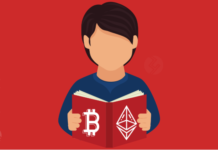 https://coinnewstelegraph.com/wp-content/uploads/2019/03/ethereum-on-a-positive-run-will-eth-edge-close-to-bitcoins-market-cap-at-the-end-of-2019-zycrypto.com