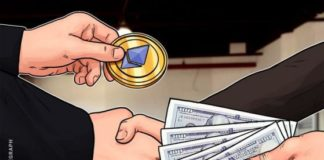 Ethereum User Who Accidentally Paid $365,000 Fee Splits Loss With Mining Pool Sparkpool By Cointelegraph