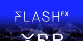 FlashFX Works with Ripple