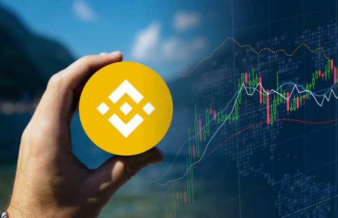 Binance-Coin-Price-Prediction-How-High-Pode-BNB-Cryptocurrency-Soar