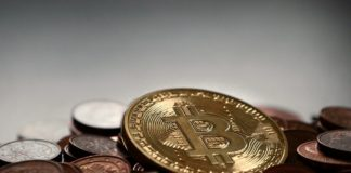 Israel court rules banks cannot put blanket ban on Bitcoin mining accounts but can reject depositslinked to criminal activity