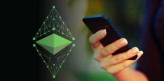 Ethereum Classic (ETC) запускает Emerald Software Development Kit для содействия dApps