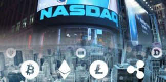 Nasdaq-Offers-Technology-to-One-stop-Shop-For-Crypto-Mining-and-Trading-Company