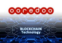 New Blockchain Initiative Launches by Ooredoo Group in Qatar for Many Business Benefits