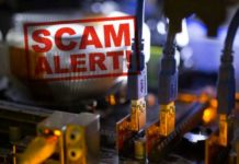 Cryptocurrency-Mining-and-the-Possibility-of-New-Mining-Scam
