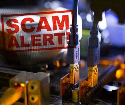 Cryptocurrency-Mining-and-the-Possibility-of-a-New-Mining-Scam