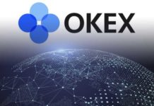 OKEx-Launch-Own-Blockchain-and-Decentralized-Exchange