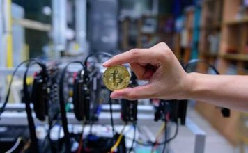 Plattsburgh-City-Council-Lifts-Ban-on-Cryptocurrency-Mining-as-Town-Sees-the-Bitcoin-Light