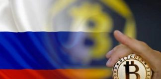 Russie-Rosy-Relationship-with-Bitcoin-and-Crypto-continue-to-Blush-with-Russian-Offshores-Regulations