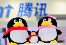 Shenzhen issues blockchain invoice for transport system - Chinadaily USA