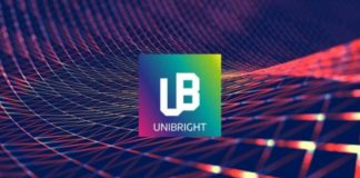 Unibright Update - Community Speaks - Comentários - Altcoin Buzz