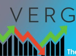 Verge Prediction Prediction 2019: Verge (XVG) -mønten vil overstige kryptocurrency forudsigelserne for den langsigtede fremtid - USD / XVG Price News Today - Sun Mar 10