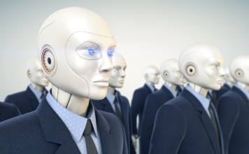 XRP Sentiment Manipulated by Thousands of Bots, Analyst Claims