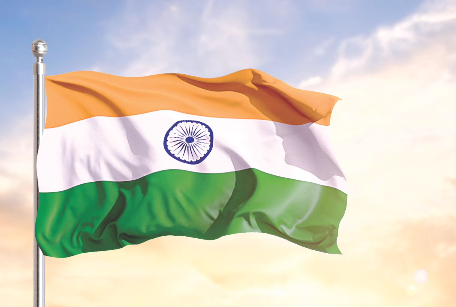 5 Major Indian Laws That Apply to Cryptocurrency | Coin News