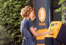 Bitcoin ATM Firm 'Auscoin' a Front for Drug Smuggling Ring: Australian Police