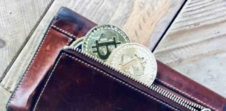 Corporate Traveller Forms Partnership with BitPay to Accept Cryptocurrency Payments - Crowdfund Insider
