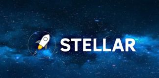 Earn $50 From Blockchain.Com By Understanding Stellar (XLM) Protocol - Stellar To Touch $0.60 By 2019 End - TheOofy.com