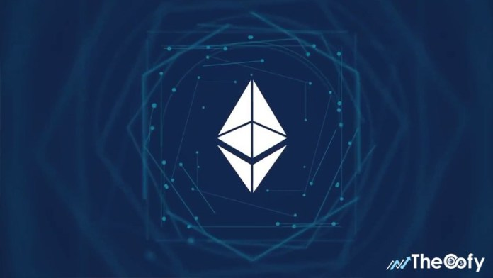 Ehtereum Price Forecast 2019, 2020: 0 or $100,000? Ethereum Is The