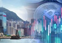 Bitcoin-Mining-Takes-a-Blow-como-Hong-Kong-anuncia-novas-Restrições-on-Mining-Isso-Spell-out-a-Change-in-Attitude-Towards-Cryptocurrencies