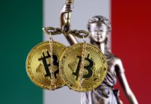 New Poll Reveals Italy As The Most Bullish European Country For Bitcoin