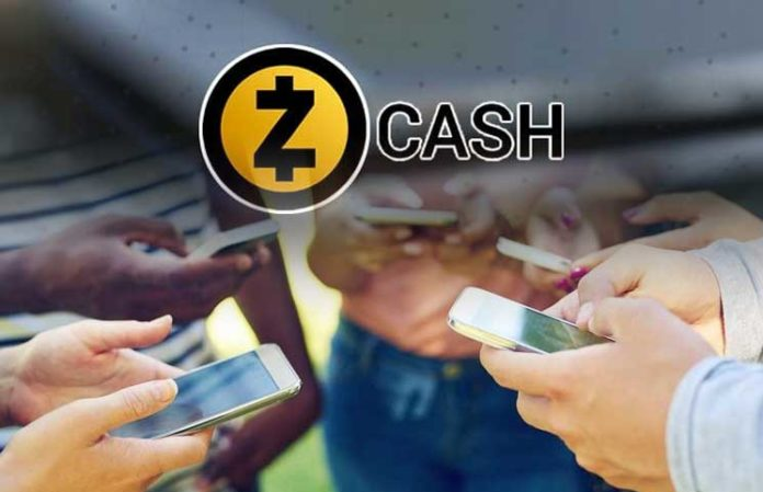 New-Ycash-Форк-Happens-а-Friendly-Zcash-Blockchain-Hard-Fork к Enhance-Майнинг-преимущества