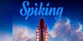 Spiking Limited