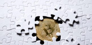 The Bigger Picture Behind Bitcoin's Latest Price Rebound