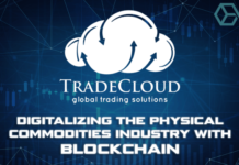 https://coinnewstelegraph.com/wp-content/uploads/2019/04/tradecloud-digitalizing-the-physical-commodities-industry-with-blockchain-exclusive-blokt.com
