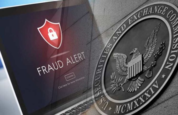 Safe cryptos to invest in the united states