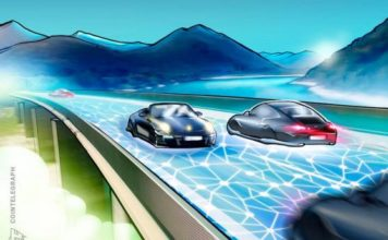 University of Nevada, Reno Develops Driverless Vehicle Blockchain Tech With IoT Firm - Investing.com