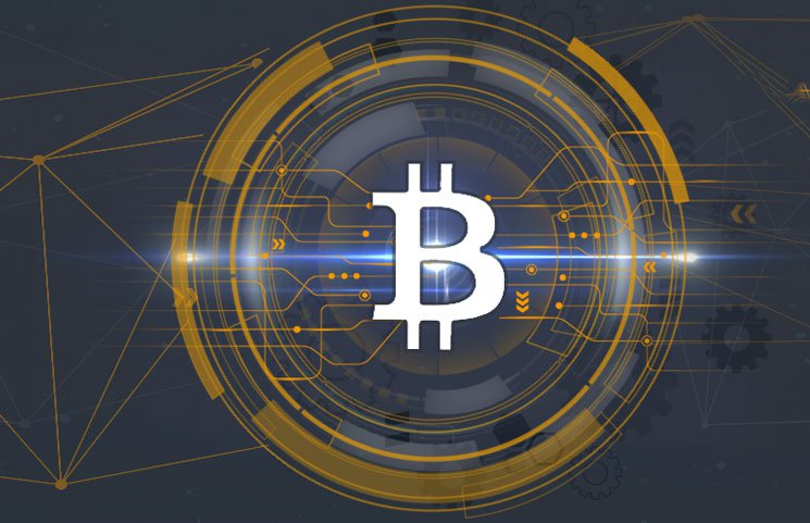 Bitcoin Scams and Cryptocurrency Hacks List | Coin News