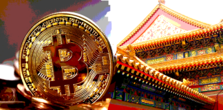 61-Years Old Chinese Bitcoin Miner Convicted of Theft