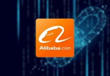 Alibaba To Introduce Blockchain Technology To Their Intellectual Property System for Its Companies