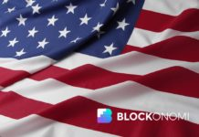 Another 2020 U.S. Presidential Candidate Turns to American Cryptocurrency Users - Blockonomi