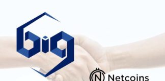 BLOCKCHAIN-INTELLIGENCE-GROUP-BIG-ERWIRBT-BTC-PAYMENT-COMPANY-NETCOINS