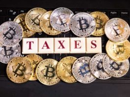Bitcoin (BTC) And Crypto Tax Guidance Is Around The Corner, Says The IRS