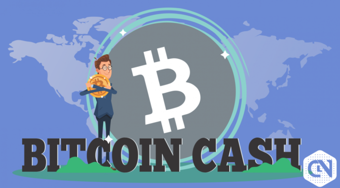 Bitcoin Cash Price Analysis - BCH Predictions, News and Chart