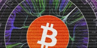 Bitcoin Core 0.18.0 Release: Hier ist was Neues